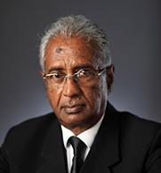 Jayantha Gunasekara