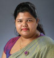 Nishadi Ashinsani