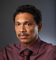 Sanjaya Lihinkadu