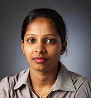 Shanika Somarathna